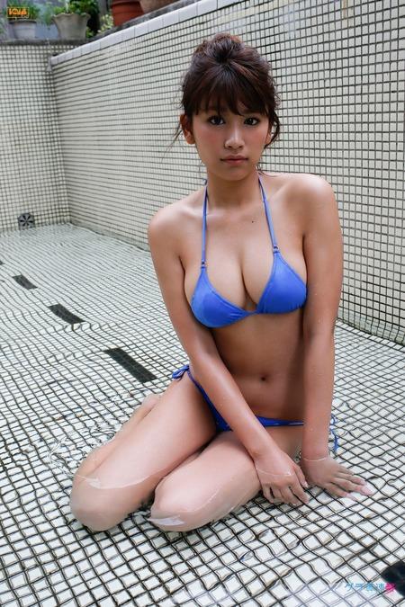 hisamatu_ikumi (1)