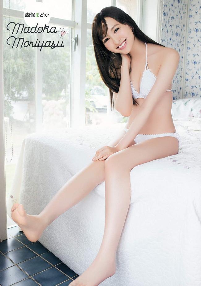 HKT_48 (4)