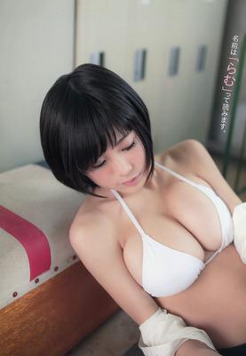 tumblr_obt115JyvI1uwtg31o1_1280