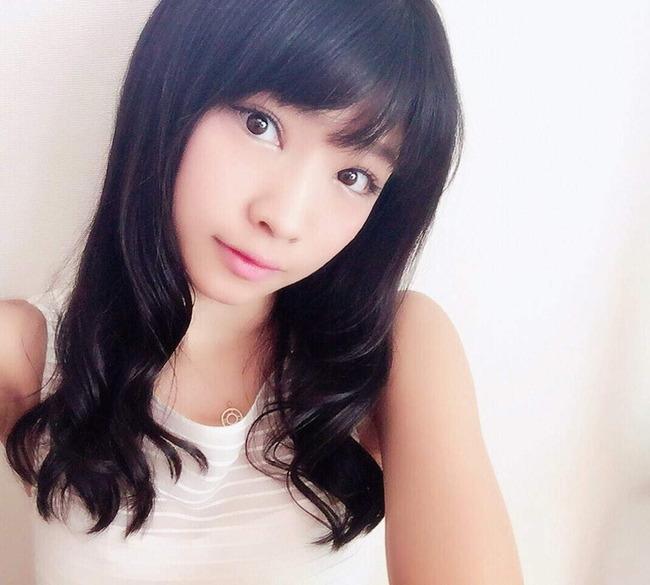nagai _rina (22)