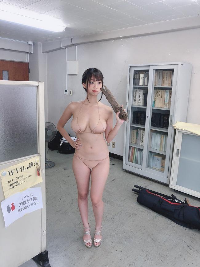 aoyama_hikaru (18)