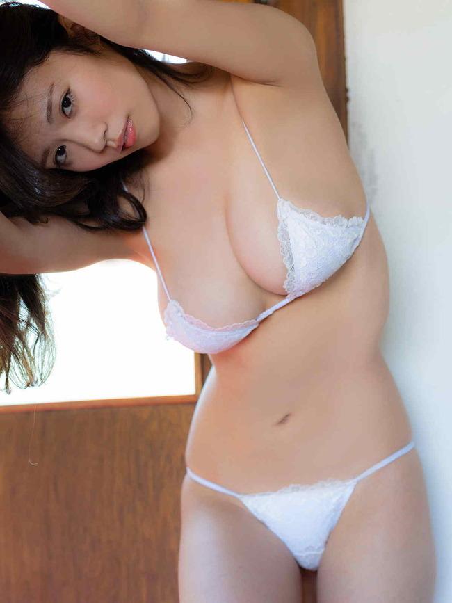 kyonyu (40)