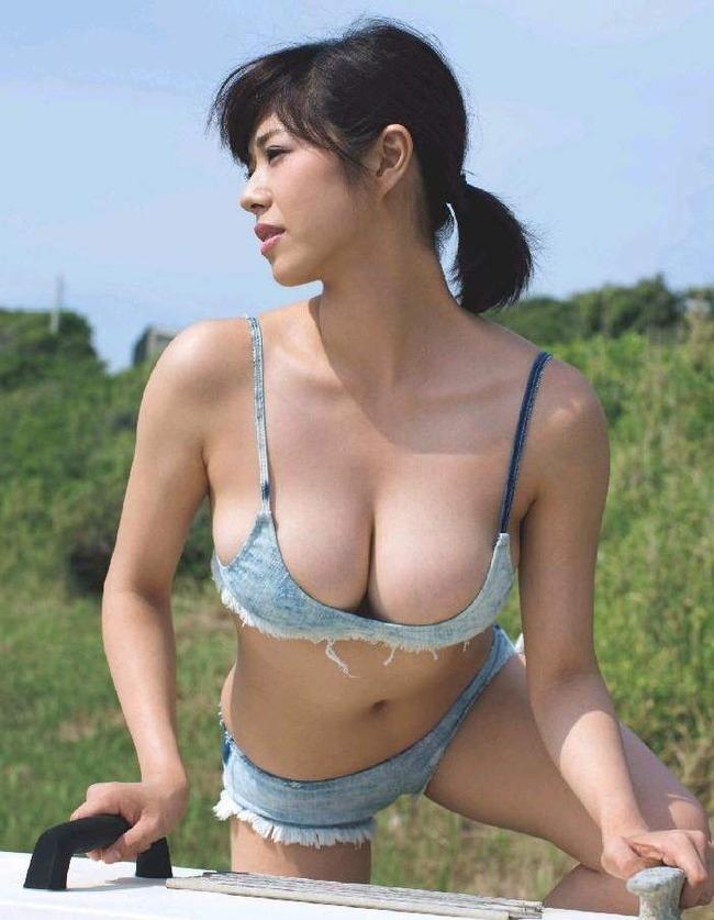 wachi_minami (65)