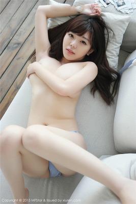 ,刘飞儿Faye (20)