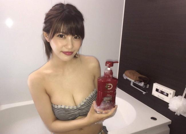 kishi_asuka (5)
