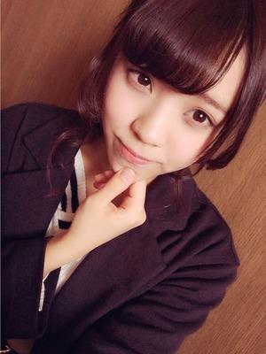 kobayashi_yui (19)