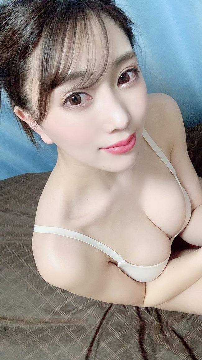 森咲智美 グラビア (14)