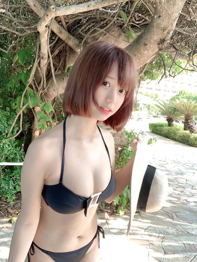 yami グラビア (21)