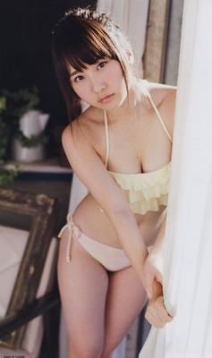 takahashi_jyuri (24)