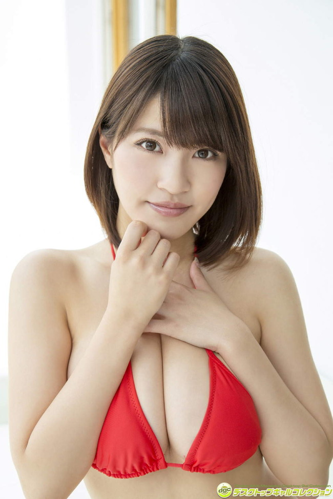 kishi_asuka (16)