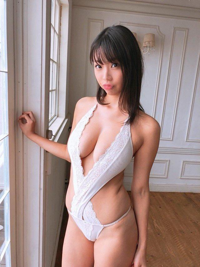 suzuki_fumina (4)