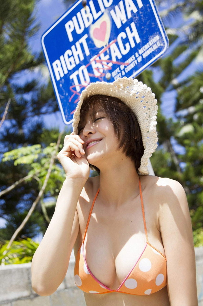 suzuki_tinami (17)