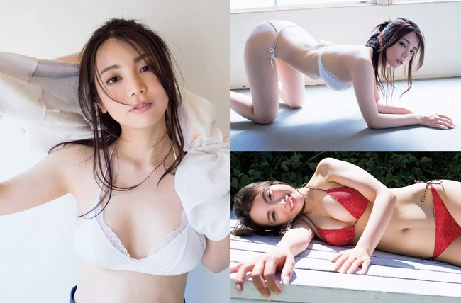 nakamura_miu (12)