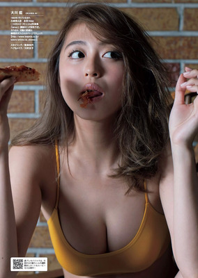 okawa_ai (33)