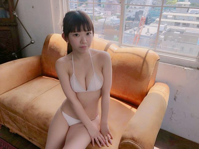 nagasawa_marina (10)