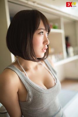 takahashi_akari (30)