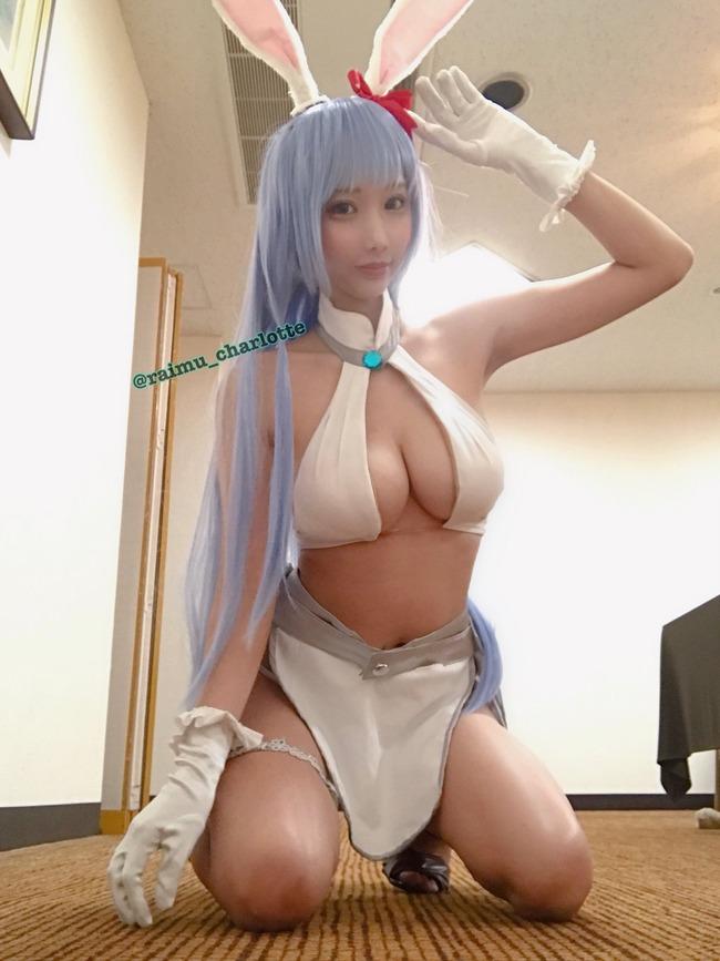 ozawa_raimu (25)