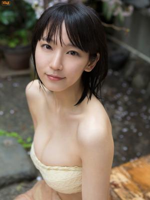 yoshi_oka (18)