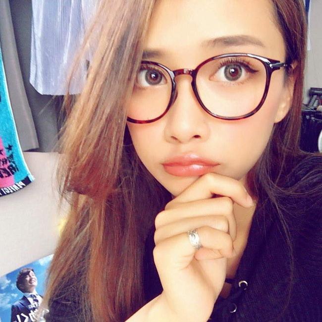 mochizuki_rika (1)