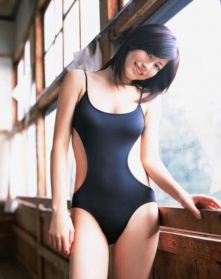 sugimoto_yumi (20)