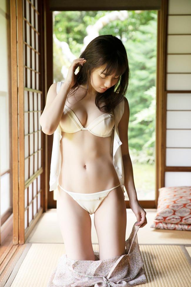 関根優那 かわいい 美乳 (33)