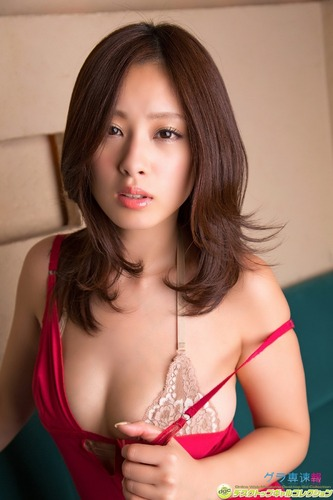 noda_ayaka (22)