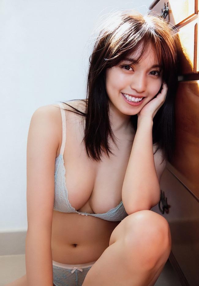 MIYU (3)