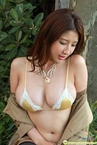 arisa_ari (60)