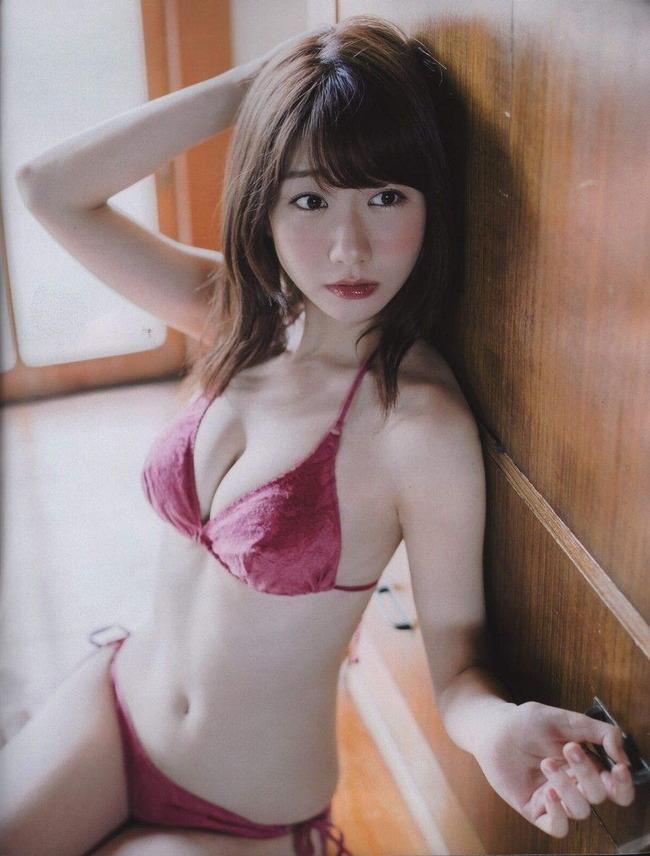 akbg_oppai (48)