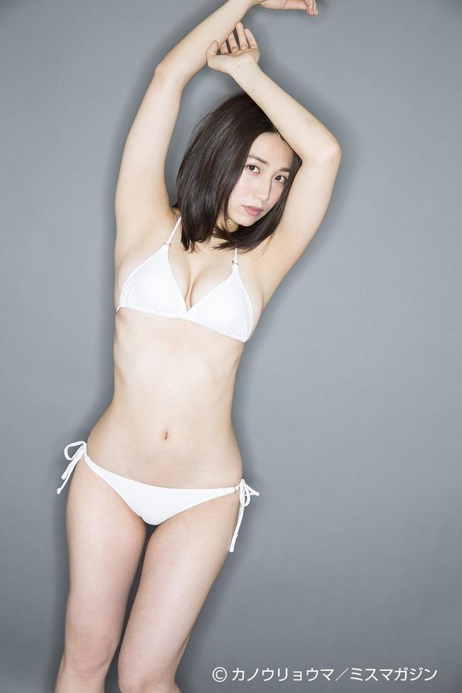 sato_airi (25)
