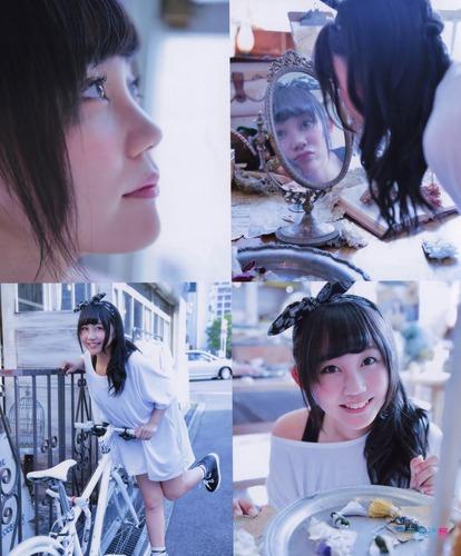 yabusita_syu (13)