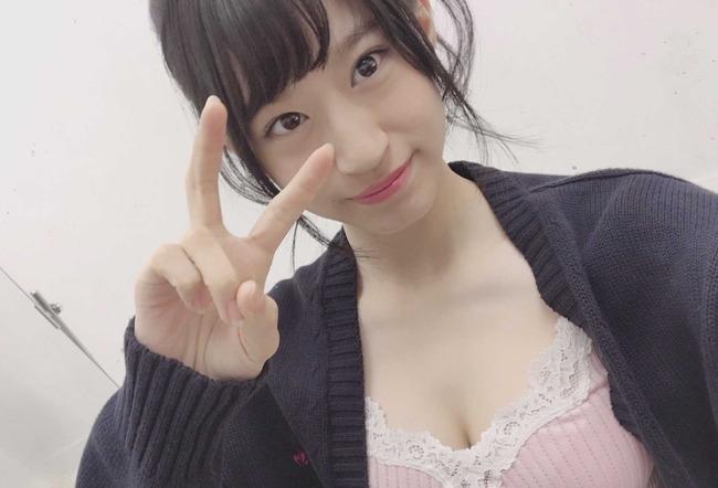 jyounishi_rei (7)