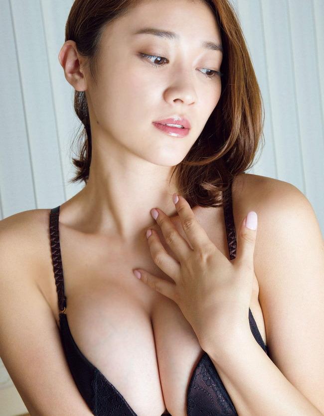 hara_mikie (49)