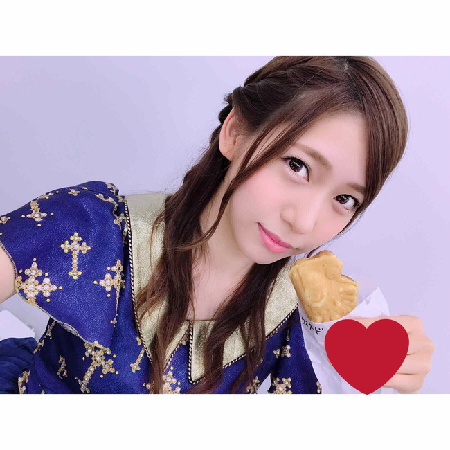 mogi_shinobu (3)