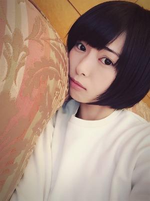 takiguchi_hikari (39)
