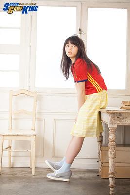 sakurai_hinako (16)