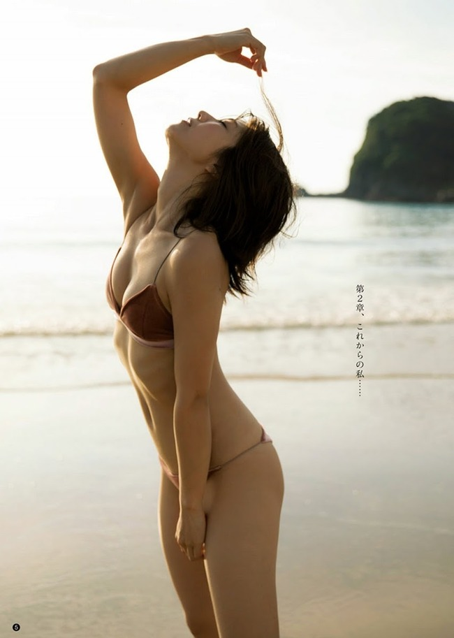藤木由貴 美人 かわいい (4)