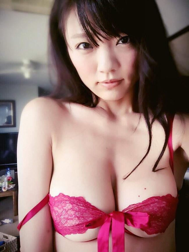 hiratsuka_nana (32)
