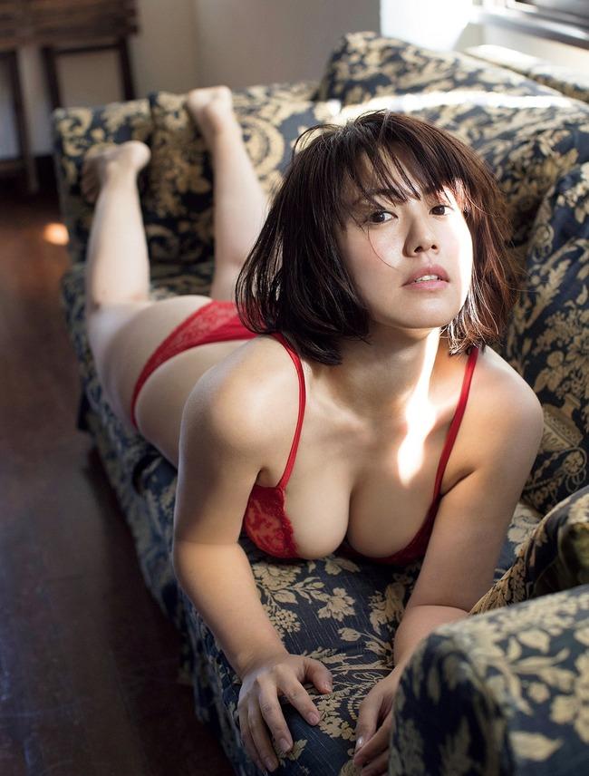 isoyama_sayaka (42)