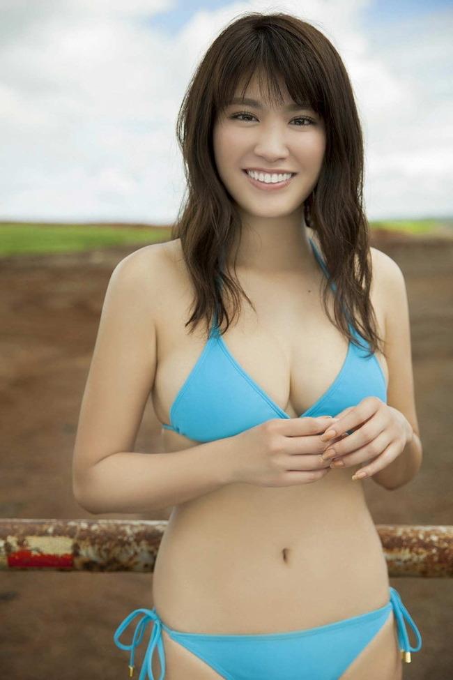 hisamatsu_ikumi (11)