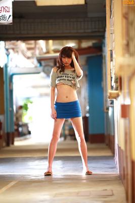 sugimoto_yumi (18)