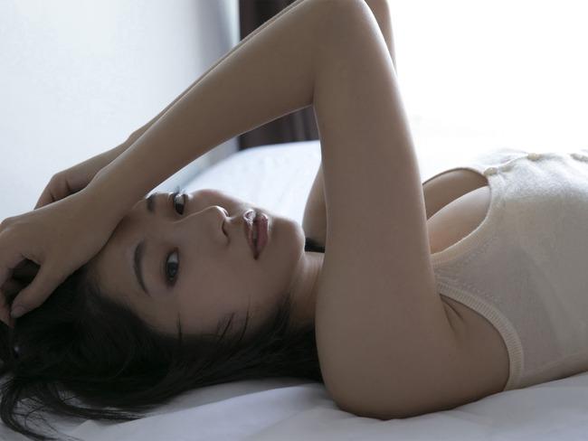 takeda_rena (23)