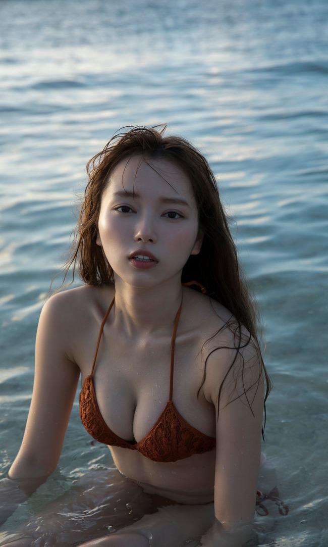 komuro_sayaka (18)