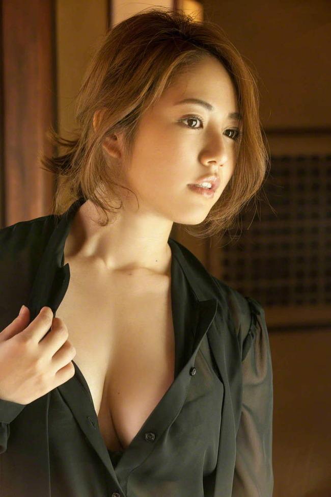 isoyama_sayaka (14)