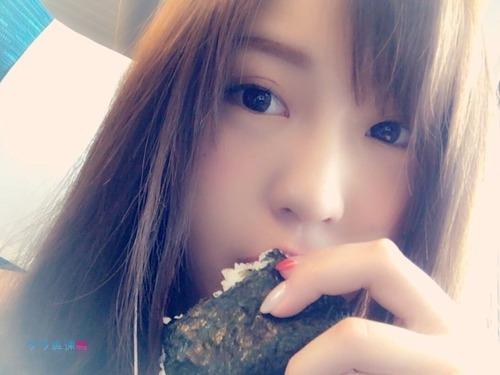 ishihara_yuriko (26)