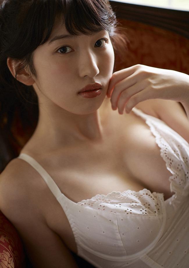 hibi_mikoto (16)