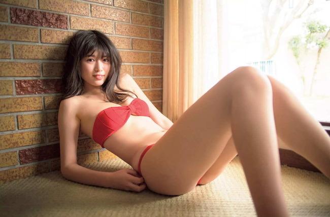 kitamuki_miyuu (29)