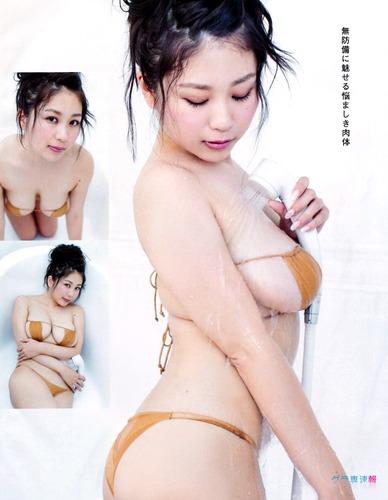 nishida_mai (63)