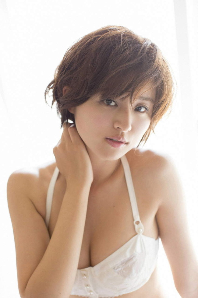 suzuki_tinami (7)
