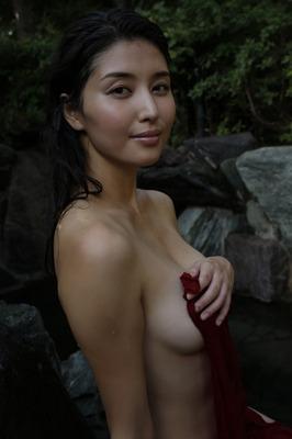 hashimoto_manami (53)